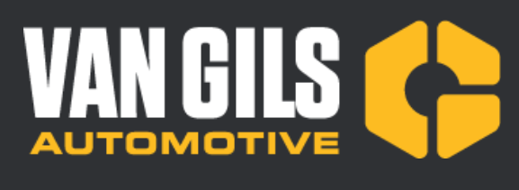van Gils Automotive